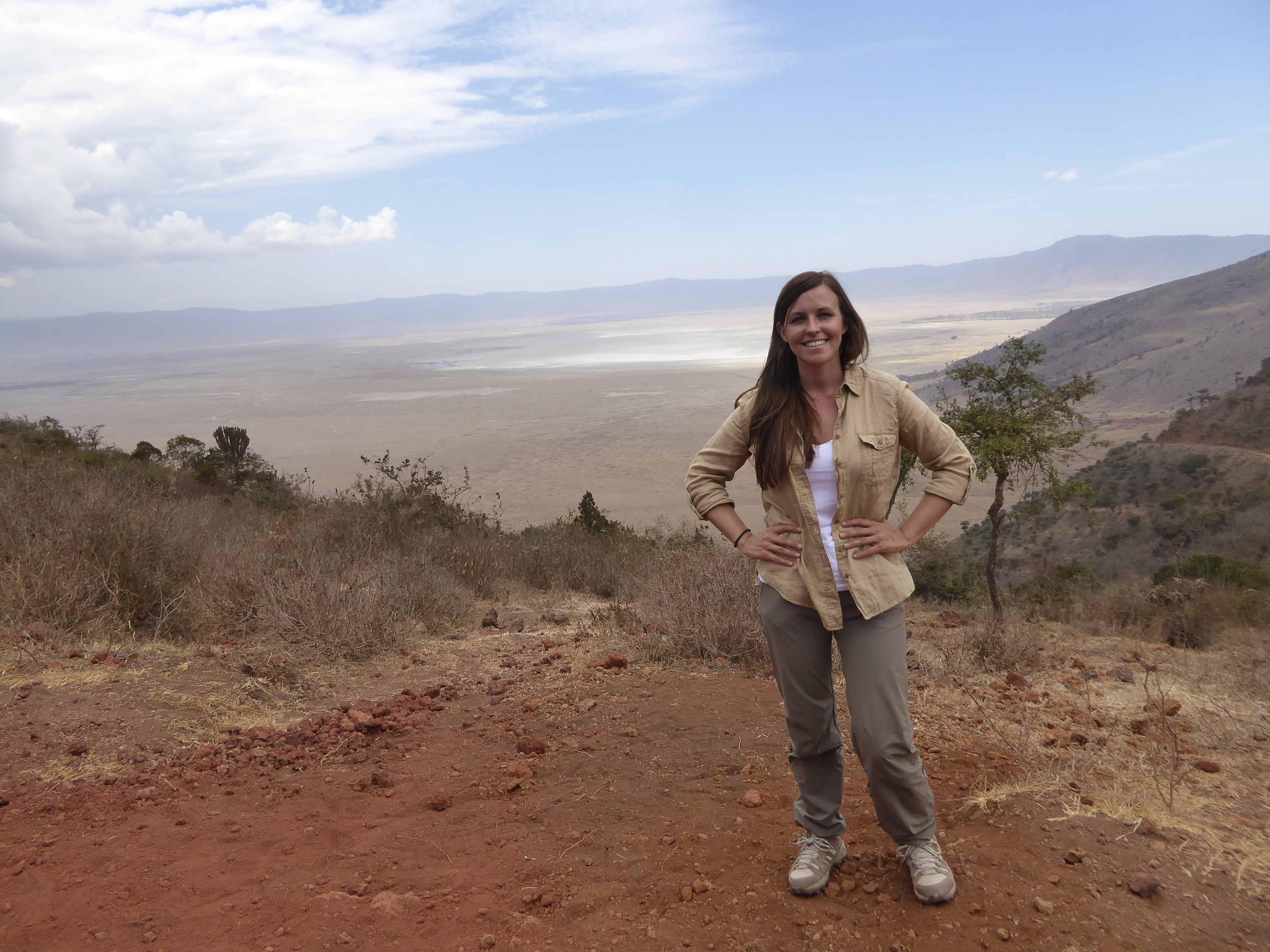 Die safari packliste für deine reise sunniest way reiseblog