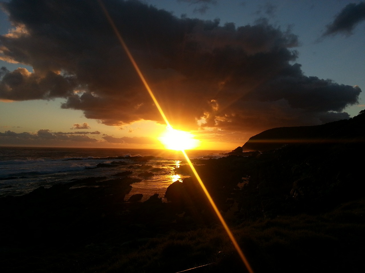 sunset-354516_1280